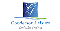Gooderson leisure