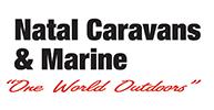 Natal Caravan & Marine
