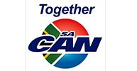 SA CAN