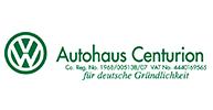 autohouse Centurion